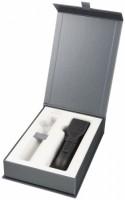 18980600 Pudełko upominkowe ze skórzanym futerałem na długopis