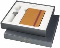 18980700 Pudełko upominkowe z notesem