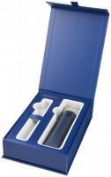 18980800 Pudełko upominkowe z futerałem na długopis