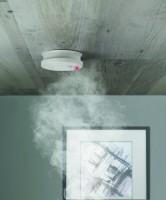 8426m Wykrywacz dymu