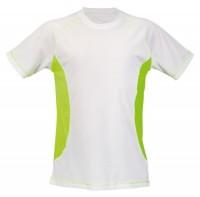 133174c-02_L Sportowy T-shirt