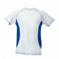 AP741331c Sportowy T-shirt