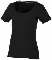 33022995 Damski t-shirt Bosey