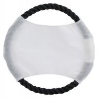 148073c-01 Frisbee dla psa