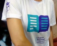 38023012f Koszulka z krótkim rękawem Finney M Unisex