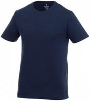 38023494f Koszulka z krótkim rękawem Finney XL Unisex