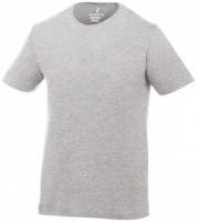 38023944f Koszulka z krótkim rękawem Finney XL Unisex