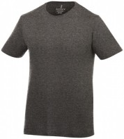 38023983f Koszulka z krótkim rękawem Finney L Unisex