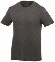 38023984f Koszulka z krótkim rękawem Finney XL Unisex