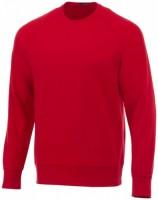 38224254f Sweter Kruger XL Unisex