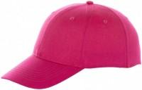 38653210f 6-panelowa czapka Watson Unisex