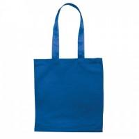 1347i-37 Bawełniana torba na zakupy