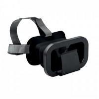 9165m-03 Składane okulary VR
