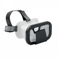 9165m-06 Składane okulary VR