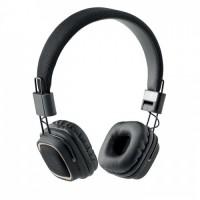 9169m-03 Słuchawki