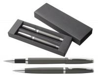 AP741112c Zestaw długopisów
