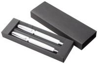 111274c-01 Zestaw długopisów