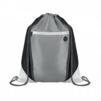 9176m-06 Worek plecak