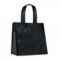 9180m-03 Mała torba z PP