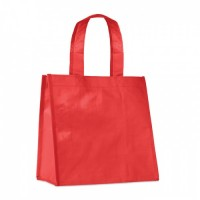 9180m-05 Mała torba z PP