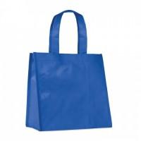 9180m-37 Mała torba z PP