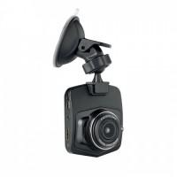 9181m-03 Kamera samochodowa