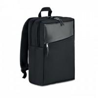 9205m-03 Plecak na laptop