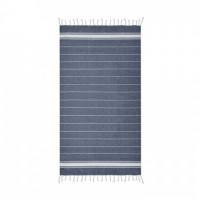 9221m-04 Ręcznik plażowy                MO9221-04