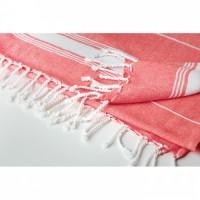 9221m-05 Ręcznik plażowy