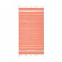 9221m-10 Ręcznik plażowy