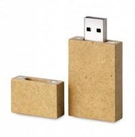 1099usb Pamięć USB Eko 1099usb Pamięć USB Eko