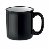 9243m-03 Kubek ceramiczny