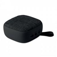 9260m-03 Głośnik Bluetooth