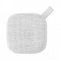 9260m-06 Głośnik Bluetooth