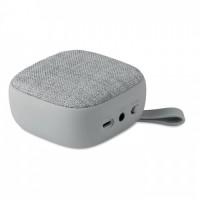 9260m-07 Głośnik Bluetooth
