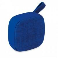9260m-37 Głośnik Bluetooth
