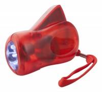 033681c-05T latarka na dynamo
