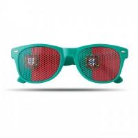 9275m-00 Okulary przeciwsłoneczne