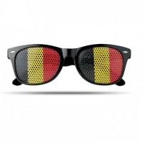 9275m-03 Okulary przeciwsłoneczne