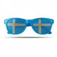 9275m-04 Okulary przeciwsłoneczne