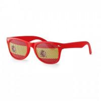 9275m-05 Okulary przeciwsłoneczne