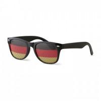 9275m-08 Okulary przeciwsłoneczne