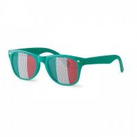 9275m-09 Okulary przeciwsłoneczne
