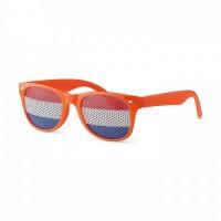 9275m-10 Okulary przeciwsłoneczne