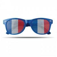 9275m-37 Okulary przeciwsłoneczne       MO9275-37