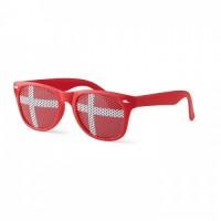 9275m-99 Okulary przeciwsłoneczne
