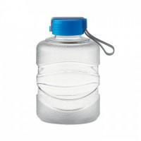 9297m-22 Butelka na wodę 850ml