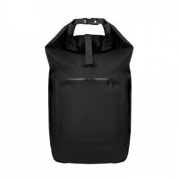 9302m-03 Nieprzemakalny plecak 20-25l