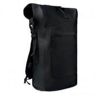 9302m-03 Nieprzemakalny plecak