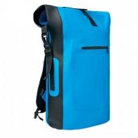 9302m-37 Nieprzemakalny plecak